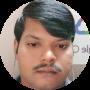 freelancers-in-India-Digital-Marketing-Anantapur-vijay-Mandala