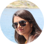freelancers-in-India-Content-Writing-Bangalore-Navyashree
