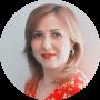 freelancers-in-India-Content-Writing-Arad-Monica-Rosu