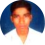 freelancers-in-India-SEO-Bhubaneswar-Tutu-Kumar