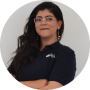 freelancers-in-India-Backend-Development-Tunisia-sahar-frikha