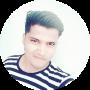 freelancers-in-India-SEO-Jaipur-Asif-Ali-Khan