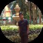 freelancers-in-India-WordPress-Bhubaneswar-SUNIL-KUMAR-BADATYA