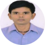 freelancers-in-India-Website-Design-durgapura-NARESH-MARWAL