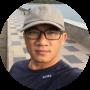 freelancers-in-India-Software-Development-Ho-Chi-Minh-city,-Viet-Nam-Huy-Dam