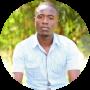 freelancers-in-India-Financial-Analyst-Nairobi-Michael-Olumasai