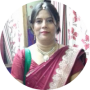 freelancers-in-India-Data-Entry-Delhi-Tapaswini-lenka