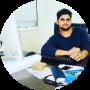 freelancers-in-India-Website-Design-Jaipur-Mahesh-sharma