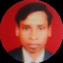 freelancers-in-India-Digital-Marketing-New-Delhi-Prathvi-Raj