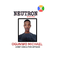 freelancers-in-India-Web-Development-Lagos-Ogunwo-Michael-