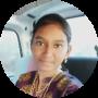 freelancers-in-India-PHP-Chennai-Priya