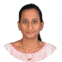 freelancers-in-India-SEO-Hyderabad-Lakshmi-Sravani