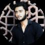 freelancers-in-India-Website-Design-New-Delhi-Abhishek-Arya