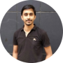 freelancers-in-India-PHP-Pune-Nilesh-Katre