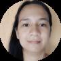 freelancers-in-India-Freelancer-API-Batangas-City-Marife-Tibayan