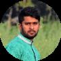 freelancers-in-India-website-developer-Dhaka-hafez-mahmud