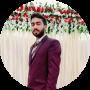 freelancers-in-India-PHP-toba-tek-singh-Muhammad-Adnan
