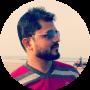 freelancers-in-India-SEO-Pune-Babasaheb-Lokhande