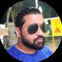 freelancers-in-India-Website-Design-Delhi-Anil-Kumar