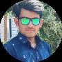 freelancers-in-India-Typing-DHORAJI-Darshan-Kapadiya