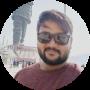 freelancers-in-India-PHP-Mumbai-Pankaj-Rajput
