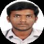 freelancers-in-India-Data-Entry-Sivakasi-VEERAPUTHIRAN-K