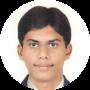 freelancers-in-India-Software-Development-Bangalore-Vishal