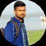freelancers-in-India-Software-Development-Hyderabad-Nitish-kumar-singh
