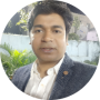 freelancers-in-India-Graphic-Design-Patna-Manish-Anand