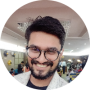 freelancers-in-India-Android-Surat-Darshitsinh