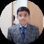 freelancers-in-India-Mobile-App-Developer-Bangalore-Rahul-Nayak