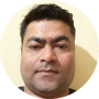freelancers-in-India-Xamarin-Ranchi-Nitin-Kumar