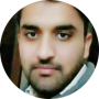 freelancers-in-India-Data-Entry-Pakistan-Rizwan-Manzoor