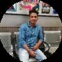 freelancers-in-India-Business-Intelligence-Pune-Akshay-kadam
