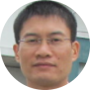 freelancers-in-India-Full-Stack-Development-Tháng-2-Nguyen-Bui-Trung