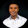freelancers-in-India-Java-Script-Lagos/fadeyi-Irewolede-toluwase