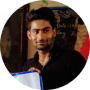 freelancers-in-India-C-Muzaffarpur-praveen