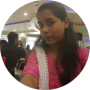 freelancers-in-India-Software-Development-Mumbai-Sayra-GulamAli-Kazi