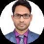 freelancers-in-India-Website-Design-Dhaka-Afjal-Hossain