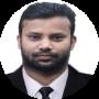 freelancers-in-India-Laravel-Feni-jahid-mozumder