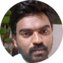 freelancers-in-India-PHP-Hyderabad-Ramanaiah-Vesireddy