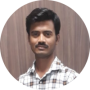 freelancers-in-India-website-developer-Pune-Swapnil-Kunkekar