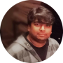 freelancers-in-India-Laravel-Ahmedabad-Bhavik-Joshi
