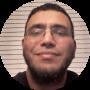 freelancers-in-India-Software-Development-evertt-Juan-Carlos-Calix