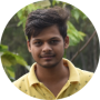 freelancers-in-India-PHP-Bangalore-Vinayak-Kolaki