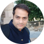 freelancers-in-India-Android-Jaipur-Avinash-Sharma