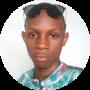 freelancers-in-India-Web-development-Douala-TATIODJIO-MANFOUO-THIERNO