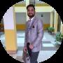 freelancers-in-India-Android-Navi-Mumbai-Ashish-Kumar-Gupta