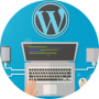 freelancers-in-India-WordPress-Durgapur-mrinmay-banerjee