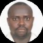 freelancers-in-India-Database-Development-Nairobi-Felix-Ngige